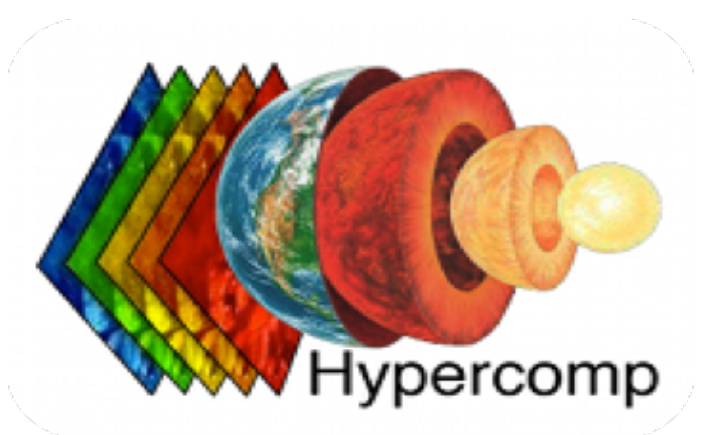 logo_hypercompt