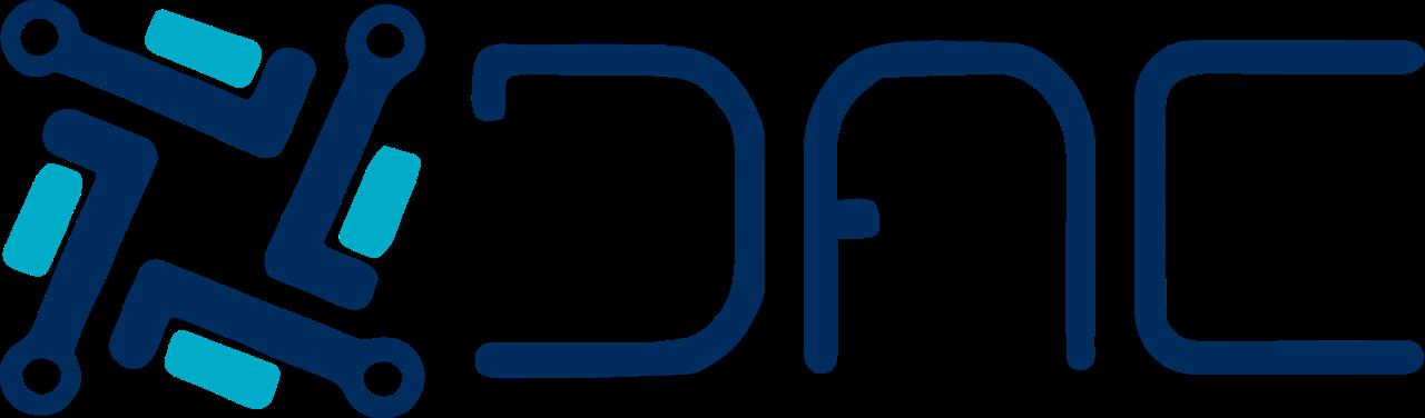 logo_hypercompt